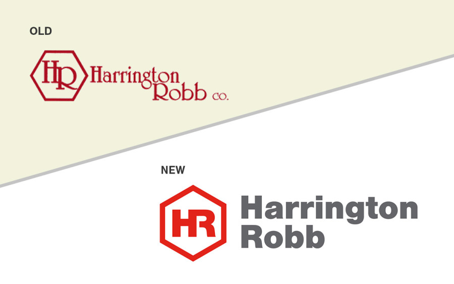 harringtonrobb-old-and-new
