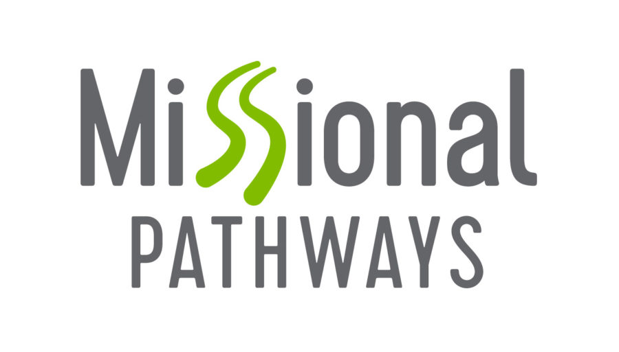 Missional Pathways logo