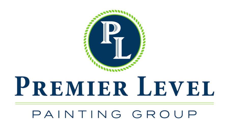 Premier Level Painting Group
