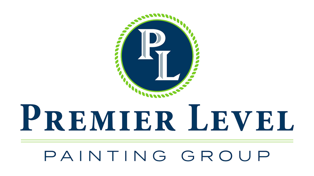 New Business Premier Level Painting Group Yoder Design Co
