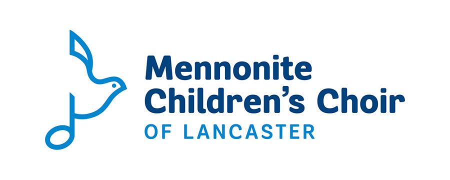 MCCL logo