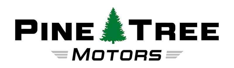 Pine Tree Motors