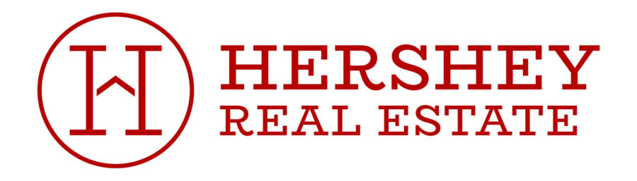 Hershey Real Estate logo
