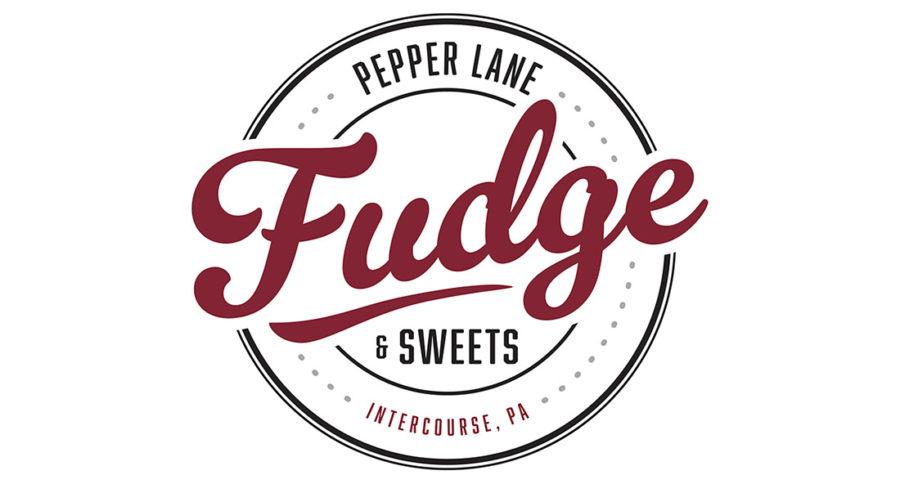 Pepper Lane logo